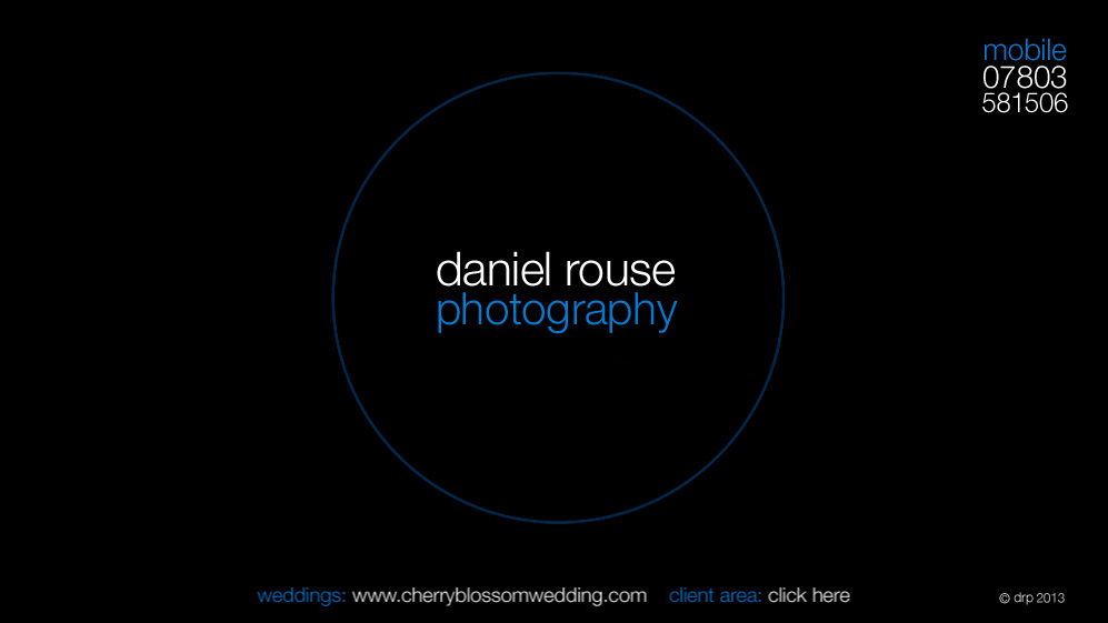 danrousephotography